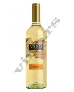 Botter spa Vero Italia Bianco Medium Sweet