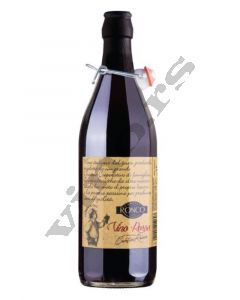 Cantine Ronco Rosso