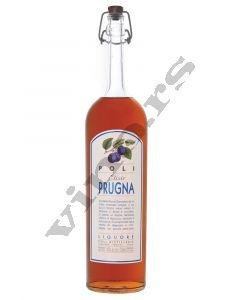 Poli Distillerie Elisir Prugna (šljiva )