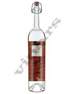 Poli Distillerie Lamponi di Poli ( rakija od maline )
