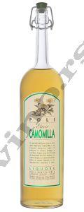 Poli Elisir Camomilla - kamilica