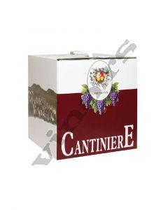 Cormons Cabernet Sauvignon