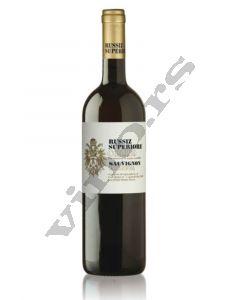 Russiz Superiore Sauvignon Blanc Reserve