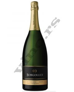 Borgoluce Prosecco Extra Dry DOCG Magnum