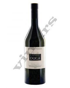 Colle Duga Chardonnay