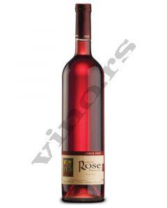 Jović Rose