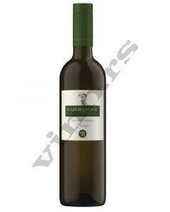 Radovanović Chardonnay Classique