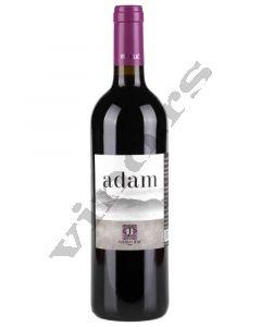 Jelić Adam