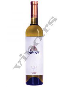 Janko Misija Chardonnay