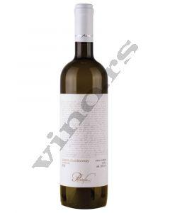Pusula Chardonnay