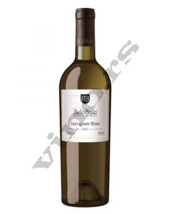 Belo Brdo Sauvignon Blanc