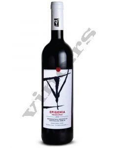 Toplički Vinogradi Epigenia Prokupac