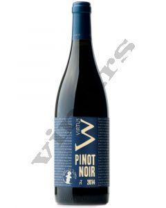 Virtus Pinot Noir