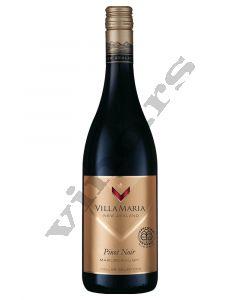 Villa Maria Cellar Selection Pinot Noir Organic