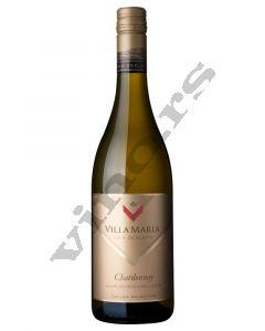 Villa Maria Cellar Selection Chardonnay