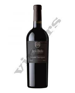 Belo brdo Black Label Cabernet Sauvignon