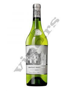 Chateau Haut-Brion Blanc Pessac-Leognan 2015 g 0,75 l