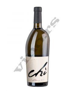 Chichateau Chi Chardonnay