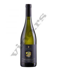 Deurić Chardonnay Classic
