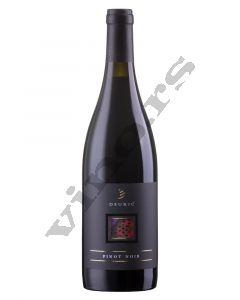Deurić Pinot Noir