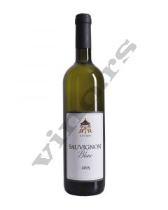 Erdevik Sauvignon Blanc