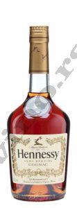 Hennessy VS Cognac bez kutije