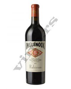 Inglenook Rubicon Cabernet Sauvignon 2016 g 0,75 l