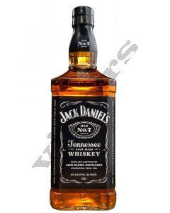 Jack Daniels Old No.7 0.7l