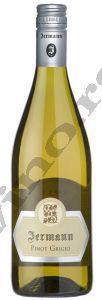 Jermann Vintage Pinot Grigio