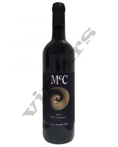 McC Coupage