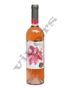 Vinarija Minić Lili roze