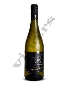 Tribus Villa Chardonnay