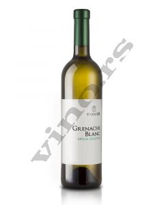 Grenache Blanc Special Selection
