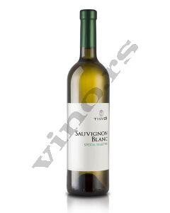 Tikveš Sauvignon Blanc Special Selection