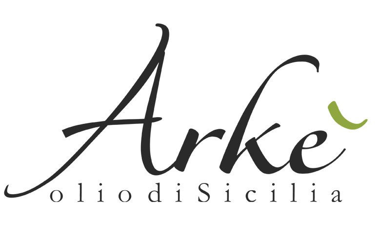 Olio Arke e Natura