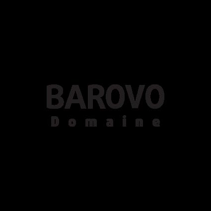 Domaine Barovo