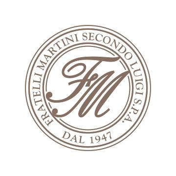 Canti - Fratelli Martini