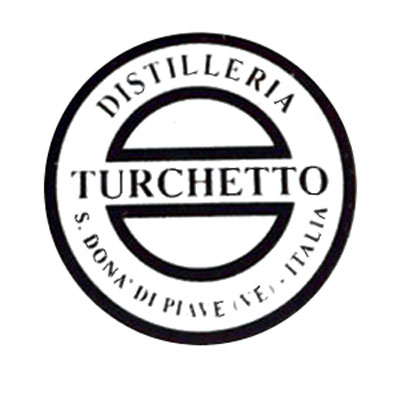 Distillerie Turchetto