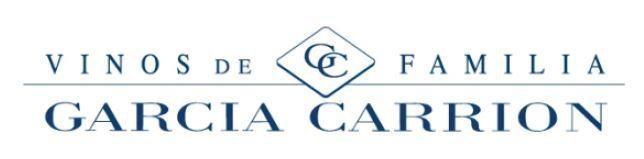 JW Garcia Carrion