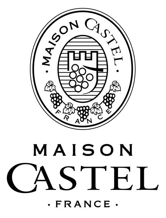 Maison Castell