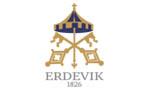 Erdevik