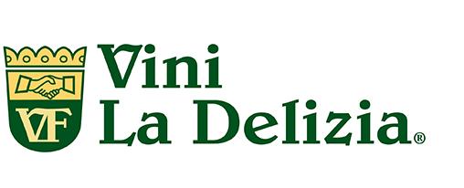 Vini La Delizia