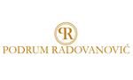 Radovanović