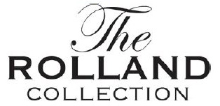 Rolland Collection