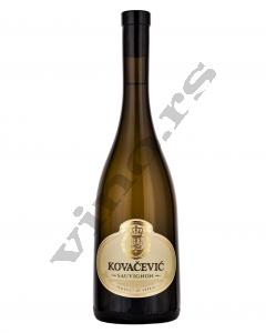 Kovačević Sauvignon Blanc