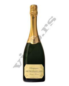 Bruno Paillrad Premiere Cuvee Extra Brut Champagne