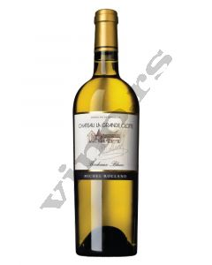 Rolland Collection Chateau La Grande Clotte Blanc Bordeaux