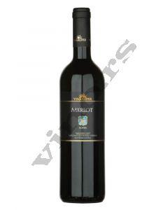 VinaKoper Merlot