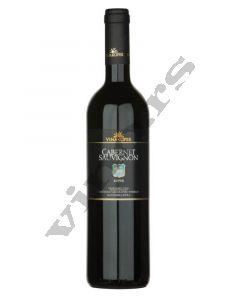 VinaKoper Cabernet Sauvignon
