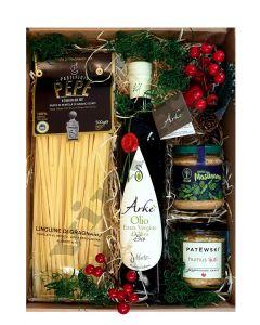 Gastro poklon kutija 3